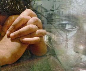 10 de Noviembre: «Día Internacional de Oración por la Iglesia Perseguida»