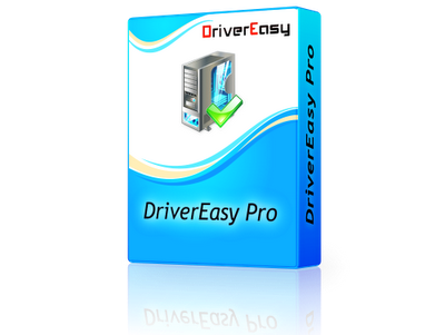 DriverEasy Pro 2014 4.7.4.31310 Full İndir