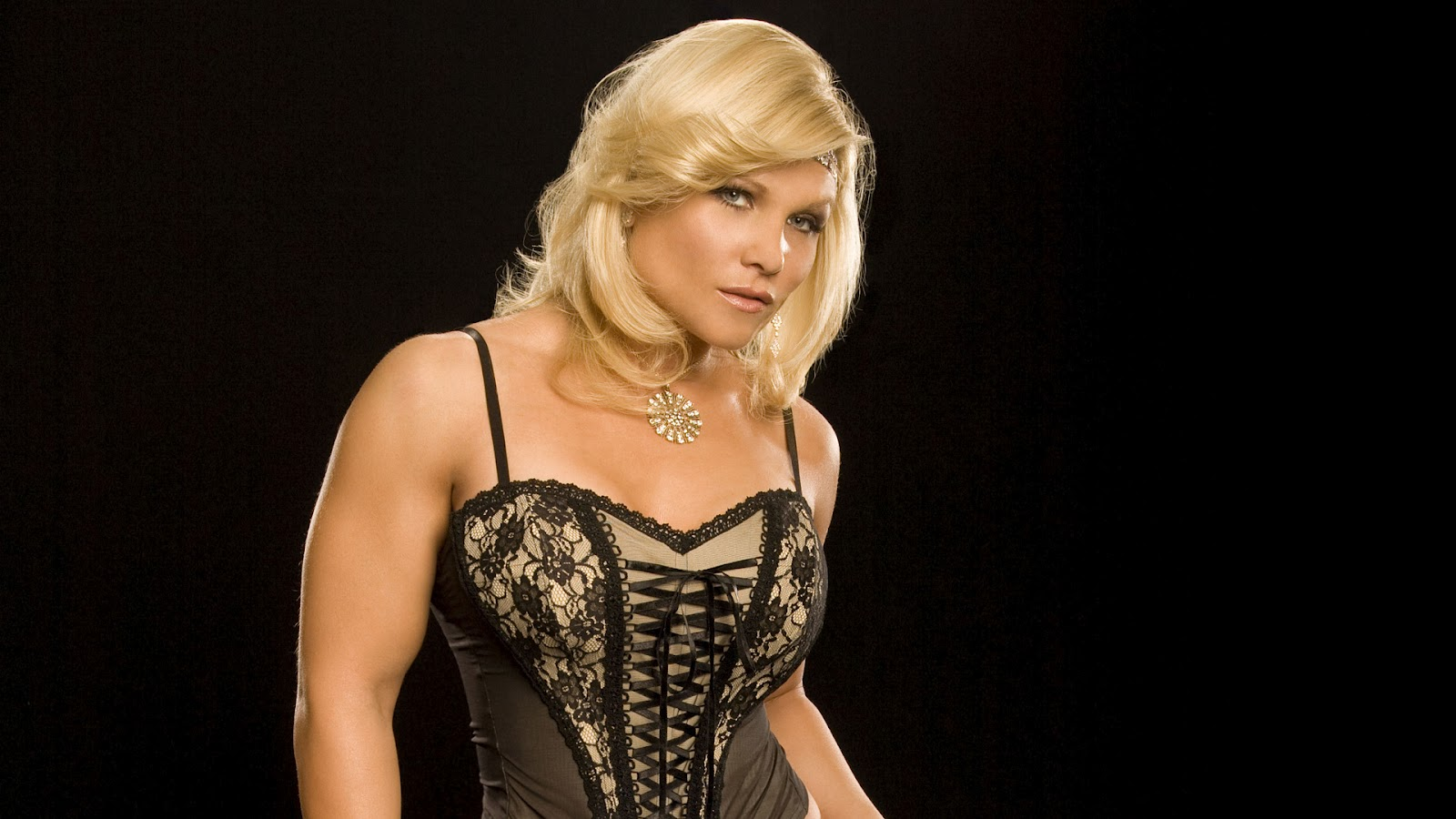 beth phoenix wwe - photo #3