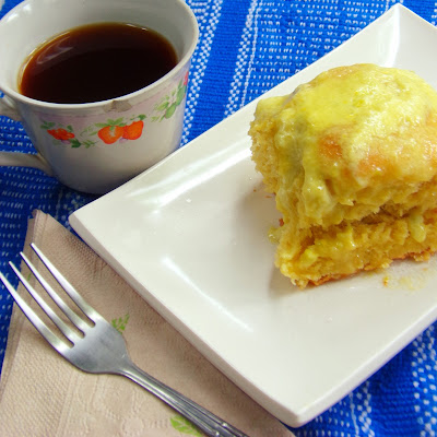 ensaymada recipe, ensaymada filipino recipe, special ensaymada, best ensaymada recipe, filipino ensaymada recipe, soft ensaymada recipe, ensaymada special recipe, ensaymada bread, filipino ensaymada, ensaymada bread recipe, best ensaymada, easy ensaymada recipe, ensaymadas, soecial ensaymada
