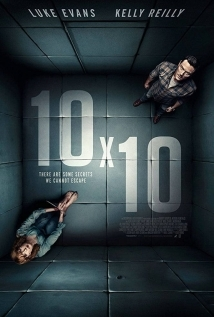 10×10 (2018) - Legendado