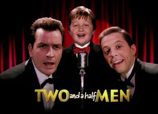 two and a half men Download Two And a Half Men   12ª Temporada AVI + RMVB Legendado