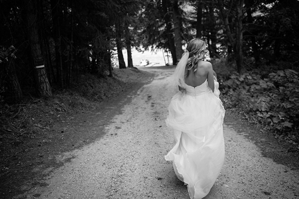 Sarah Seven Real Bride Nicole in Marion gown | Amy Galbraith Photography - www.sarahsevenblog.com