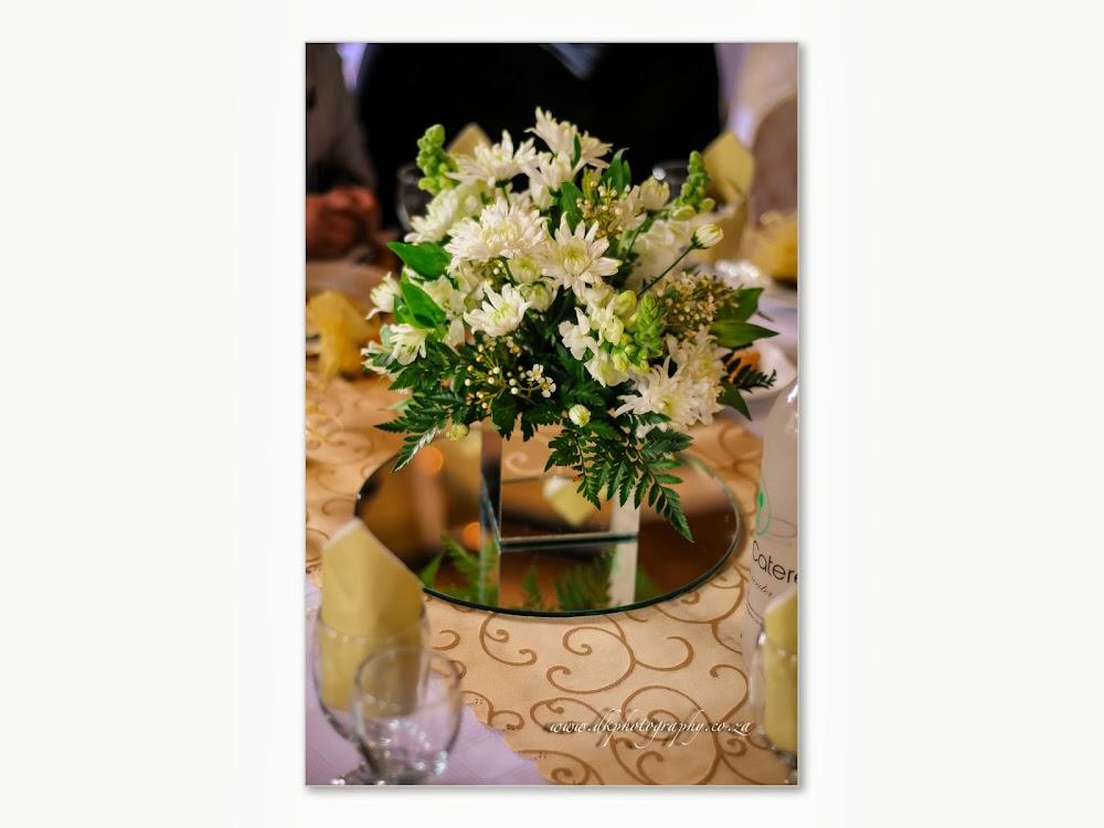DK Photography Slideshow-0469 Rahzia & Shakur' s Wedding  Cape Town Wedding photographer