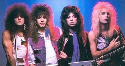 Creatures Of The Night (1982) | Kiss | MP3 …