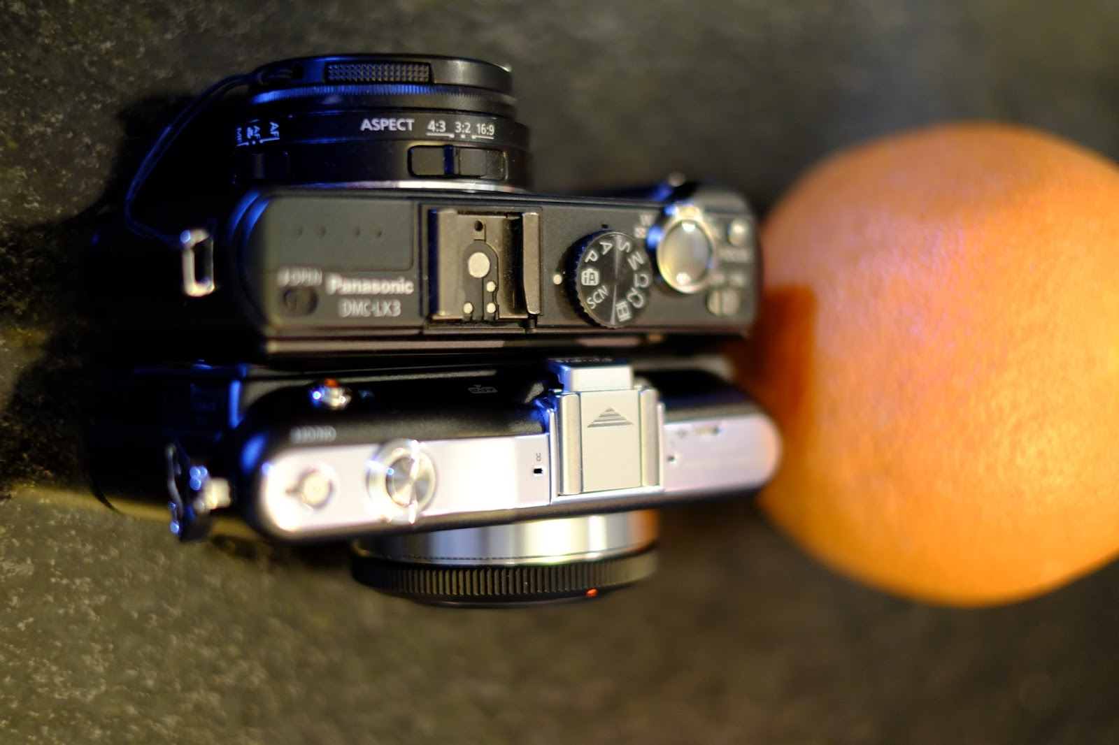 Camera Rocket Blower : Phi slamma camera: july 2013