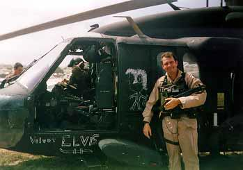 vietnam helicopter pilots with Today In Manhunting History October 3 on  also Vietnam War Helicopter Pilot To Receive Medal Of Honor moreover Today In Manhunting History October 3 besides 2 furthermore Chinese Peoples Armed Police Corps Cpap.