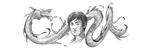 pokyie  google doodle terbaik 1998