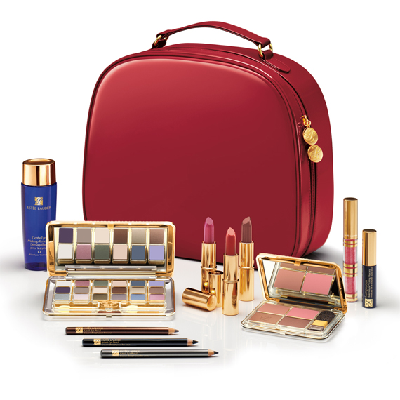 estee lauder gwp addict posts about estee lauder written by