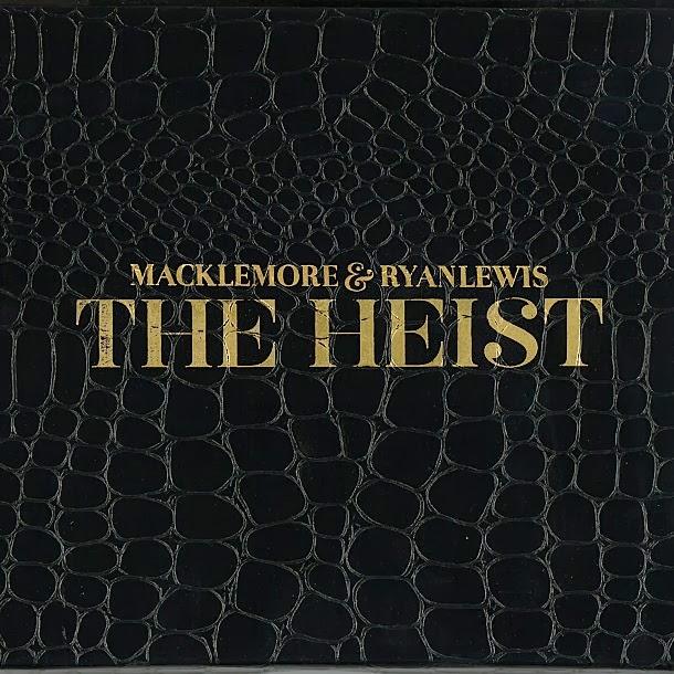Baixar The Heist - Save Madonna (2016) Grátis MP3