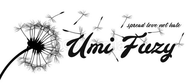 Journal Umi Fuzy