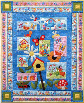 Design Patterns   Free Pinwheel Quilt Patterns