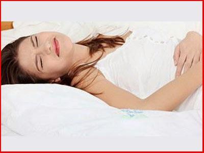 obat maag untuk ibu hamil muda