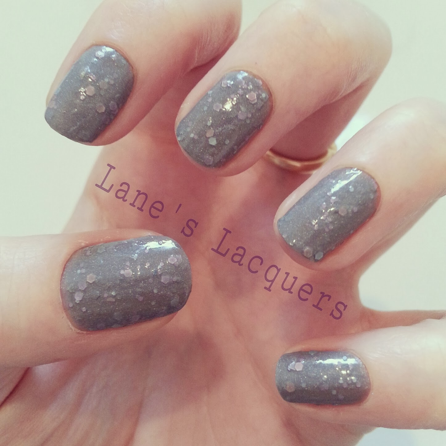 magic-goose-i-wished-for-a-castle-swatch-manicure.jpg