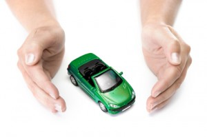 Car Insurance : Investment consultation record can secure compensation claims