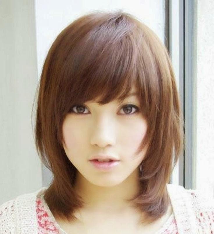 Foto Model Rambut Sasak