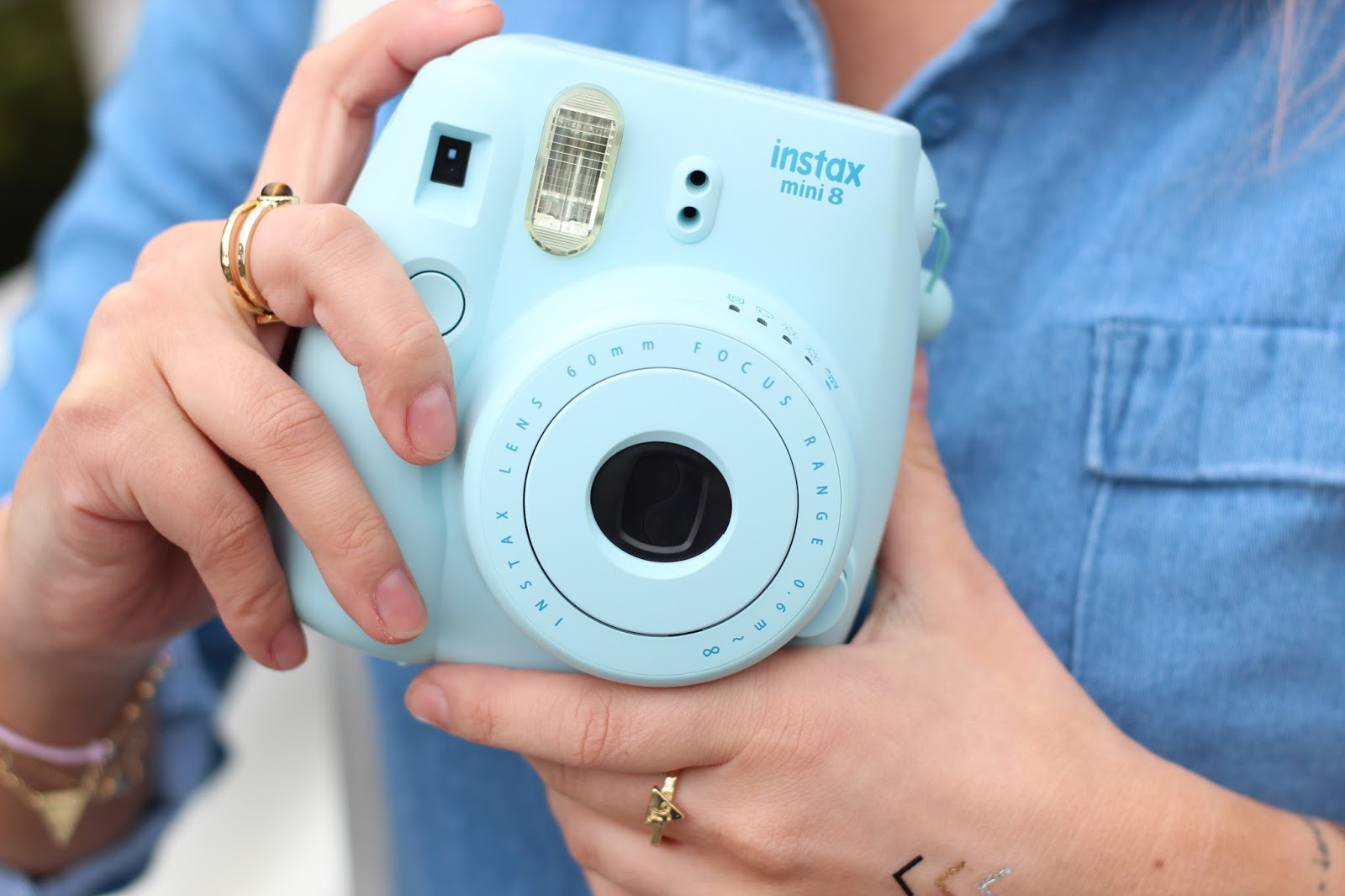 Polaroid Camera Urban Outfitters Uk : My love for instax mini 8 fujifilm! dont cramp my style