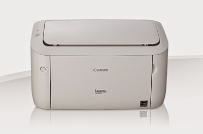 Download Driver Canon I-SENSYS LBP-6030W
