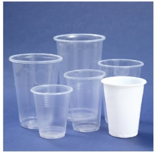 Proposal Usaha Pengolahan Biji Plastik