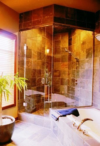 Low Step Small Tub And Whirlpool Are Some Of The Few Styles Shower Cabins That You Can Install In Your Bathroom Out All These Is Most