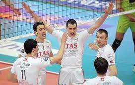 ACH-Volley-Bled-Macerata-cev-champions-league-pallavolo-volley-winningbet-pronostici