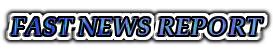 Fast News Report