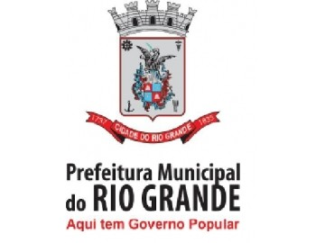 Prefeitura Municipal do Rio Grande