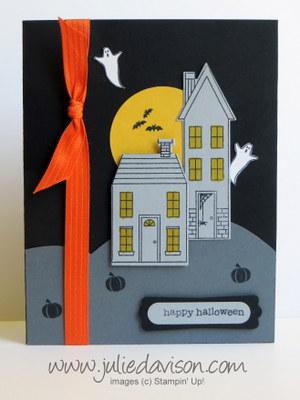 http://juliedavison.blogspot.com/2014/09/holiday-home-halloween-card-case.html
