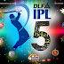 DLF IPL 5 PC Free Download Game