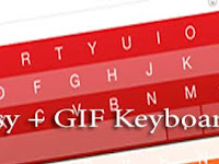 Fleksy + GIF Keyboard Apk v6.8.0