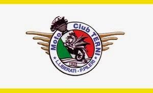 MOTO CLUB TERNI