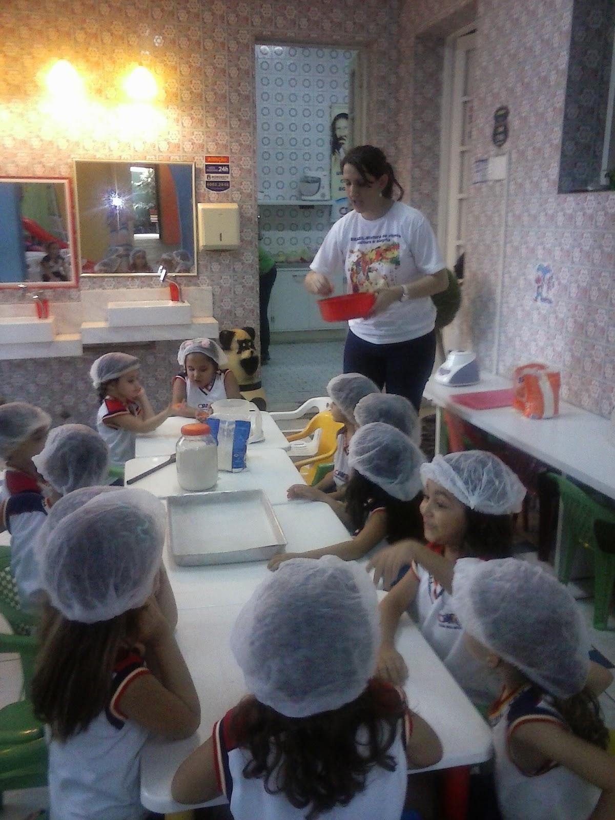 #AC7C1F COZINHA EXPERIMENTAL PÁSCOA 1200x1600 px Projeto Cozinha Experimental Na Escola #2535 imagens