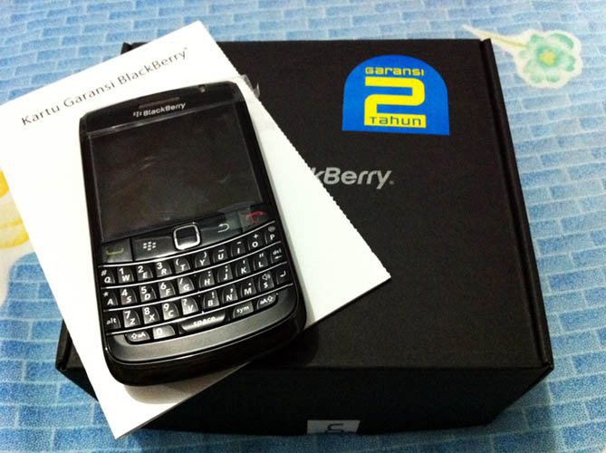 pdf  for blackberry bold 2 specification