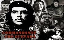 † Εκτελέστηκε 9 Οκτωβρίου 1967 Τσε Γκεβάρα [Αφιέρωμα † Βίντεο]