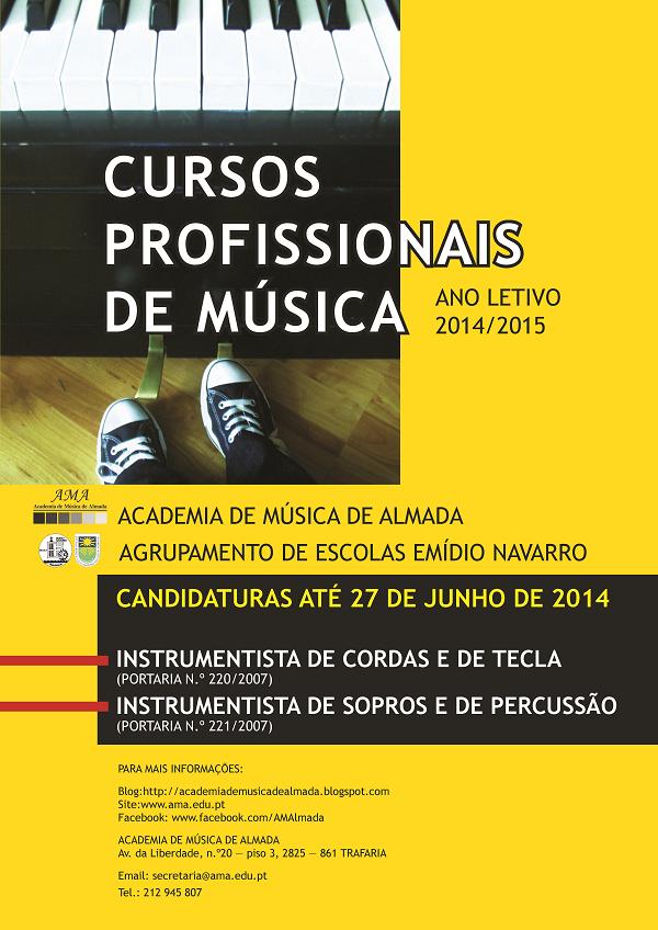 ACESSOS 2014-2015