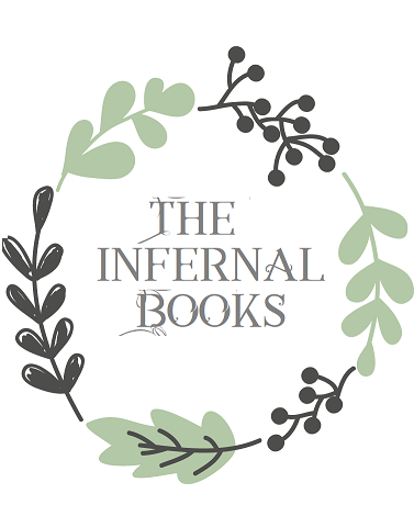 The Infernal Books