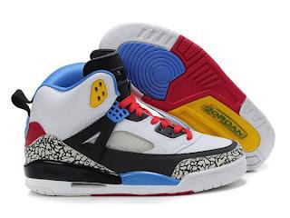 Nike Air Jordan Pas Cher Jordan 2012!