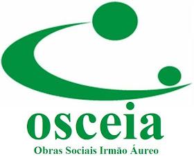 OSCEIA - Obras Sociais Irmão Áureo | Programas Jovem Aprendiz e PLANEJE Estágio