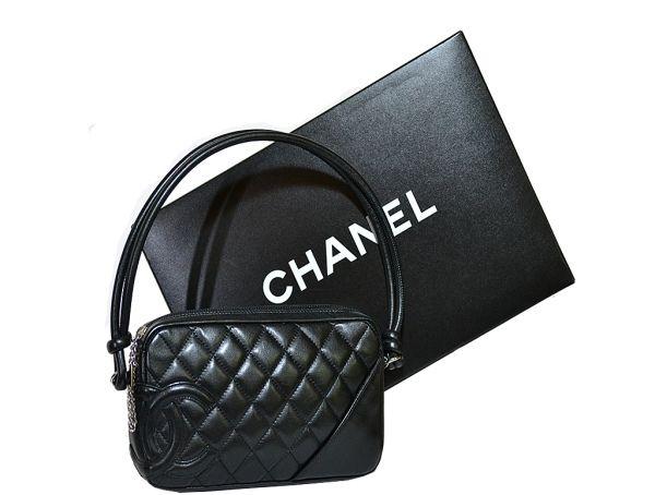 bb47e2ec1093 sale chanel 1115 handbags cheap buy chanel tote bags on sale