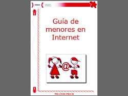 Guia de menores en internet