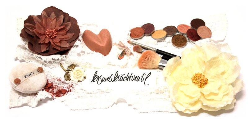 kosmetiksuchtventil