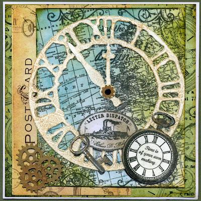 http://latenightstamping.blogspot.co.uk/2014/06/clockwork.html