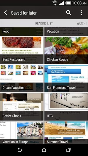 htc browser(latest) for all 4.4+ phones(no root needed)