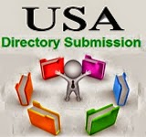 Top Ranking USA Directory Sites List