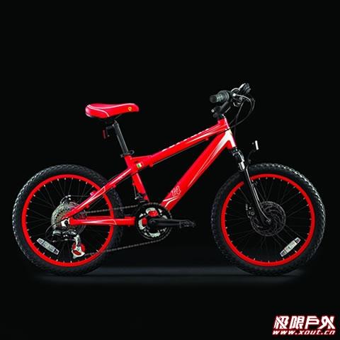全球最貴法拉利單車3