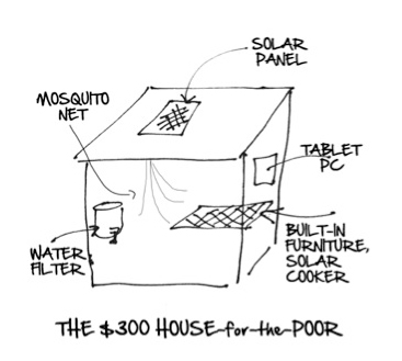 Seg 77941226 also Stock Photo Solar Power Sun Sketch Isolated Image39534860 likewise Happy Roof Exteriors 86695036 besides Sundance Power 77063198 additionally Structural Services. on business solar panels