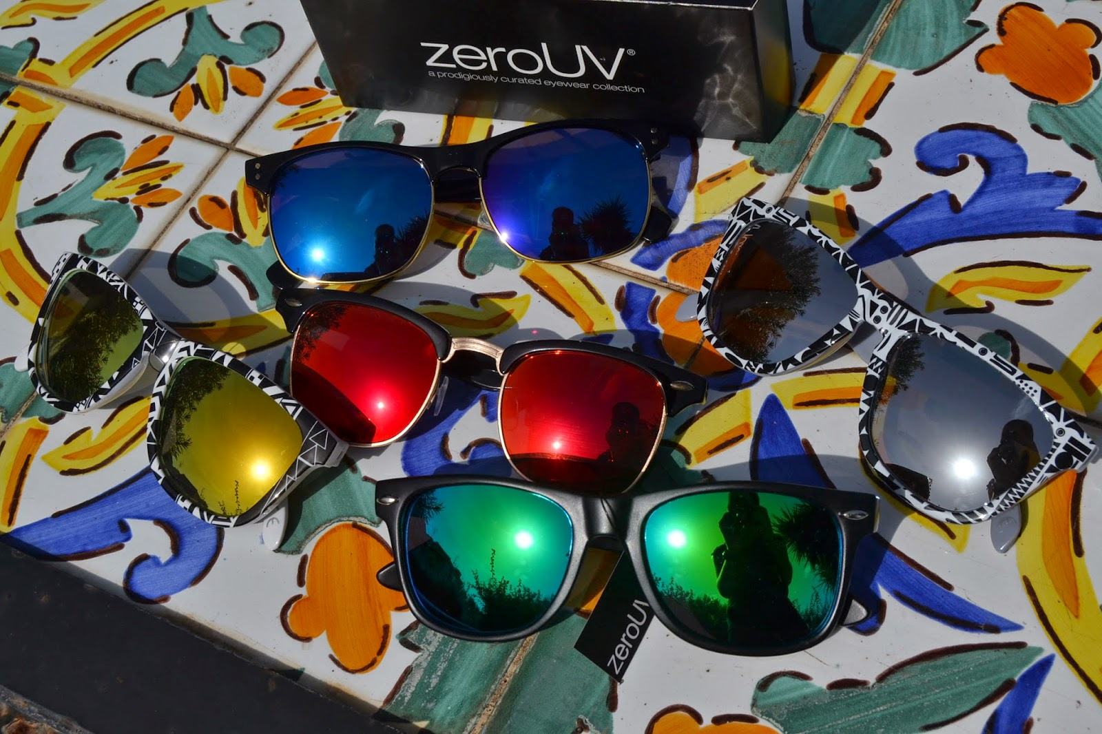 http://www.syriouslyinfashion.com/2014/10/zerouv-fall-sunglasses-rush.html