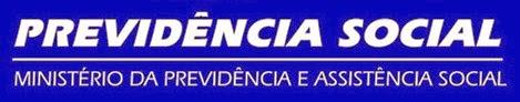 INFORME DE RENDIMENTOS DO INSS PARA IMPOSTO DE RENDA