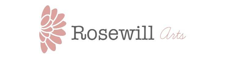 Rosewill Arts