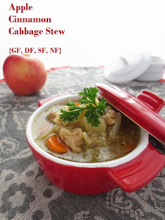 http://poorandglutenfree.blogspot.ca/2013/11/scrap-stew-two-apple-cinnamon-cabbage.html